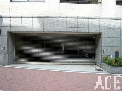 芦屋松ノ内パークハウス