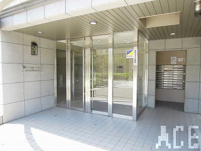 ディーグランセ芦屋・呉川公園