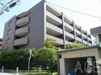 ファミール芦屋川西町