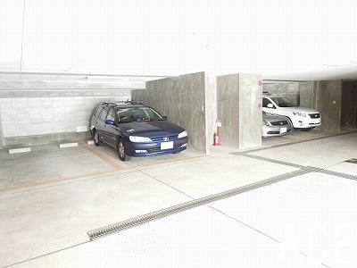 日興芦屋川スカイマンション