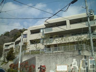 ライオンズマンションエルザ山芦屋