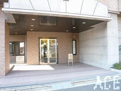 藤和シティーホームズ芦屋駅前