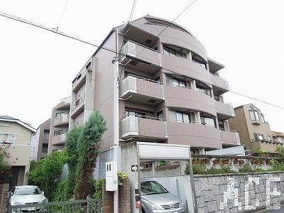 コア芦屋・呉川(CORE芦屋・呉川)