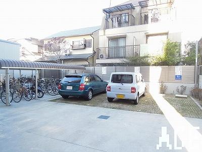 Citylife夙川(シティライフ夙川) 西宮市西田町のマンション