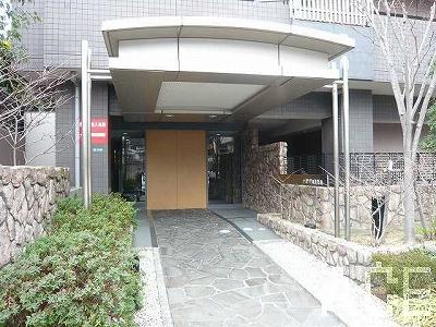 アービング夙川公園