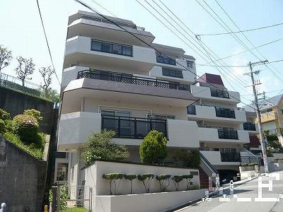 ベルマンション広田