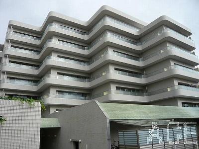 ビクトリアコート夙川