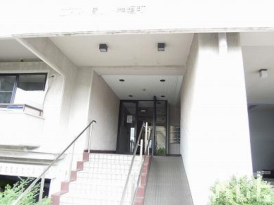 エスプリ夙川神垣町