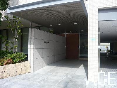 ファミール香櫨園夙川オアシスロード