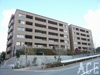 ファミール西宮夙川公園