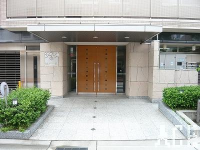 ジークレフ夙川寿町