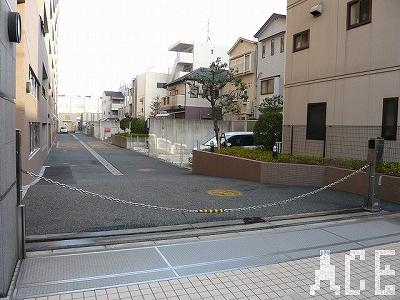 グレイス夙川ガーデンハウス