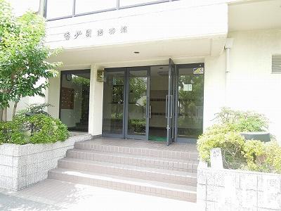 香櫨園壱番館