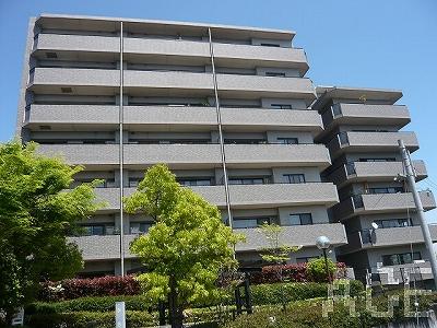 メゾン夙川