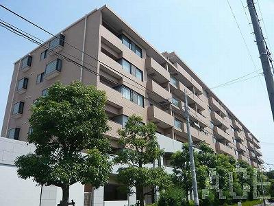 パーク・ハイム夙川泉町
