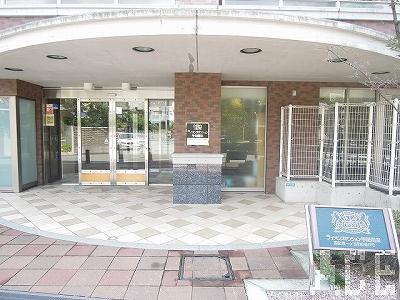 ライオンズマンション甲陽園東