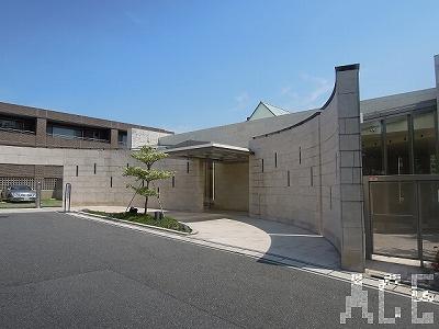 レジデンスコート夙川城山