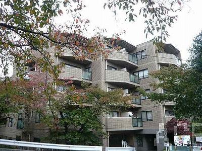 リベール夙川公園