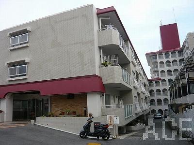 シーアイマンション第3夙川