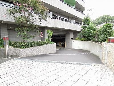 ステイツ夙川北名次町