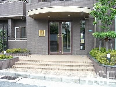 ステイツ夙川レジデンス