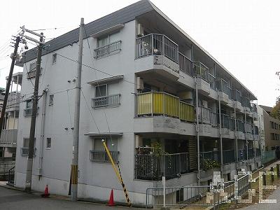 夙川サンハイツ