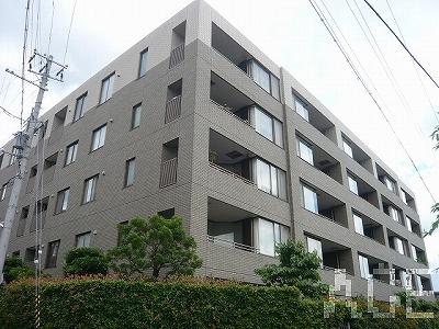 エル・フラット夙川霞町
