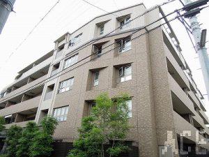 ネバーランド夙川香櫨園セルサス