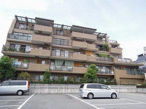 セントラル夙川東