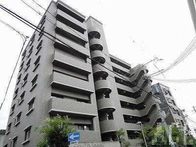 アーバンビュー夙川