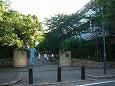 宮川小学校