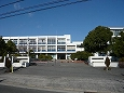 兵庫県立国際中等教育学校