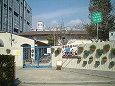 市立浜風幼稚園