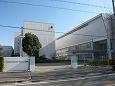 海技大学校 芦屋市西蔵町12-24