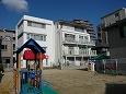 さくら保育園 芦屋市大桝町2-15